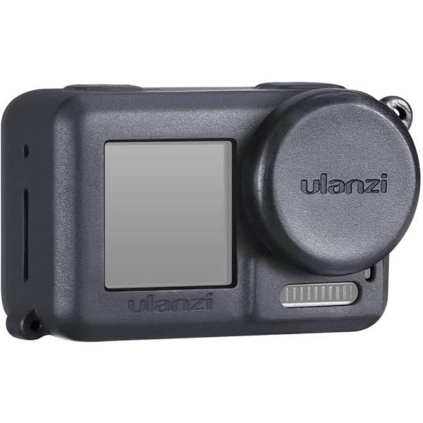 Ulanzi OA-3 Silicone Protective case for DJI Osmo Action (1444)