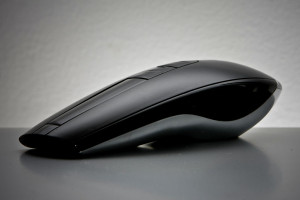 Logitech_MX_Air_side