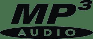MP3_logo