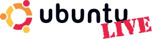ubuntu2008_logo_conf