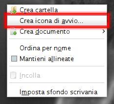 Come trasferire i file al e dal vostro telefono nokia con Ubuntu