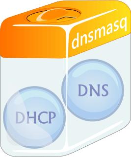 Accelerare Navigazione Web Attraverso Cache DNS Locale