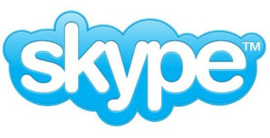 Rilasciata la nuova versione di Skype, la 3.5