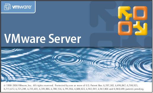 VMware Server: Lavorare con Windows e Linux insieme