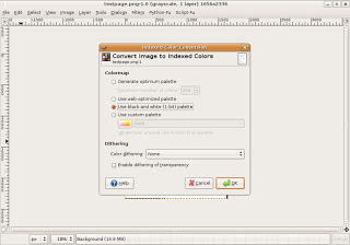 ScreenShot2-OCR UBUNTU
