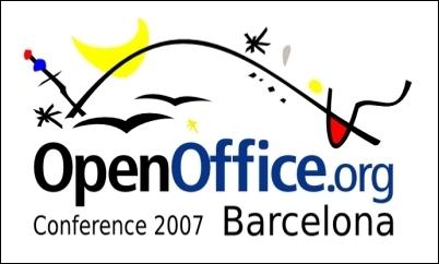 ooocon2007