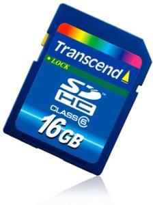 transcend-16gb-sdh