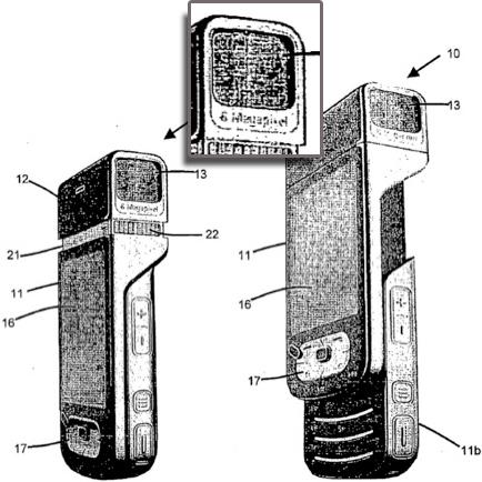 8-megapixel-n-series-nokia-patent-blowup-440