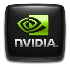 Nvidia-Linux-Display-Driver-169-07