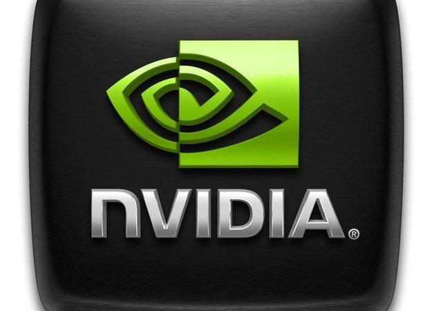 Nvidia: Driver video per Linux versione 169.07 rilasciati