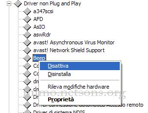 3disattiva_beep