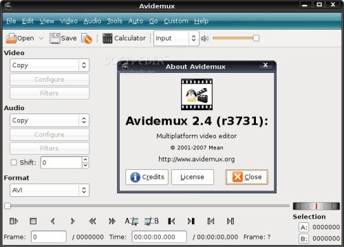 Avidemux-2-4-Final-Available-Now-2