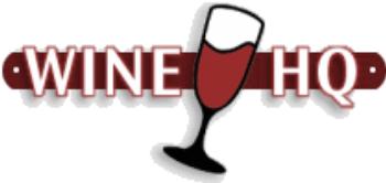 WineHQ 0.9.53, Emulazione dei dischi e avvio automatico
