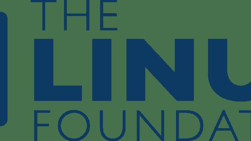 Linux Standard Base 3.2