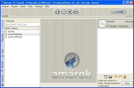 amarok-2-windows.jpg