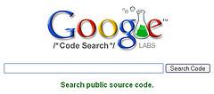 google-code.jpg