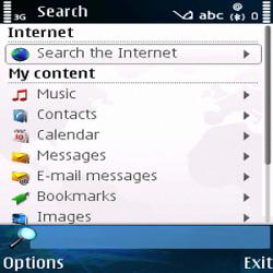 MWC 2008: Google e Nokia insieme