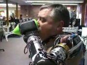 luke-artificial-arm-video