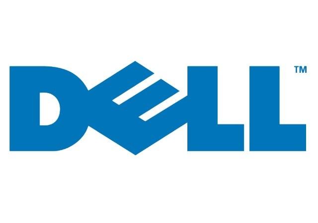 Dell manderà computer con Ubuntu preinstallato in Cina