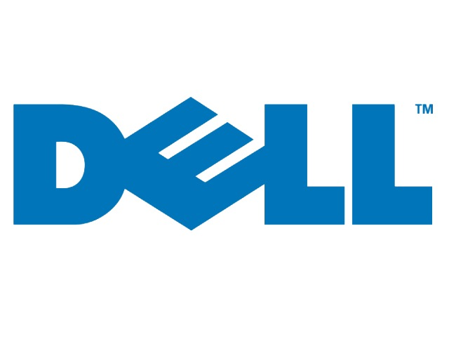 dell-logo.jpg