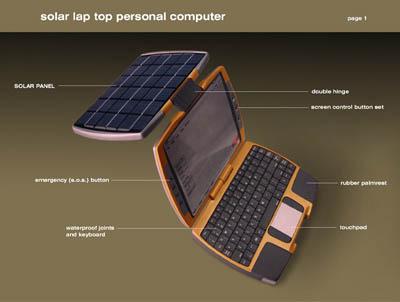 solar-notebook1