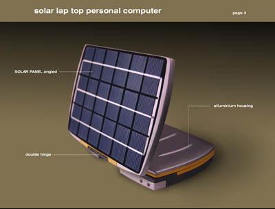 solar-notebook3