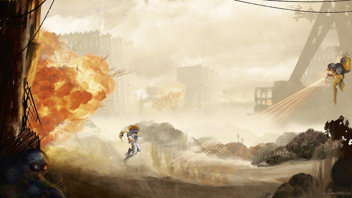 War_Zone_by_Orioto
