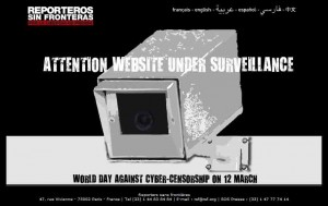 attention-website-under-sur