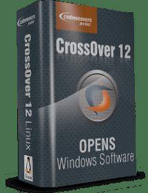 codeweavers