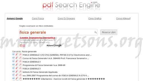motore-di-ricerca-pdf-e-book