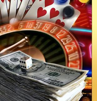 Casino-online-soldi-dollari-dado-roulette