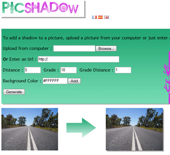 pic-shadow