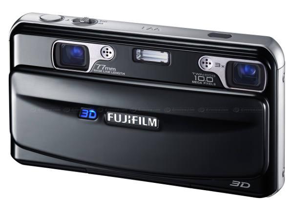 fujifilm-3d-FinePix Real 3D W1