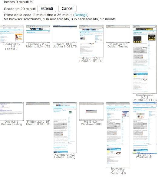Screenshot-siti-web