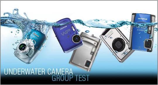 Quale fotocamera portare in vacanza al mare?