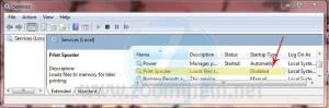 1-servizio-stampa-disattivato-windows-7-vista