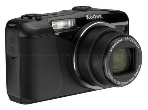 Kodak-Z950