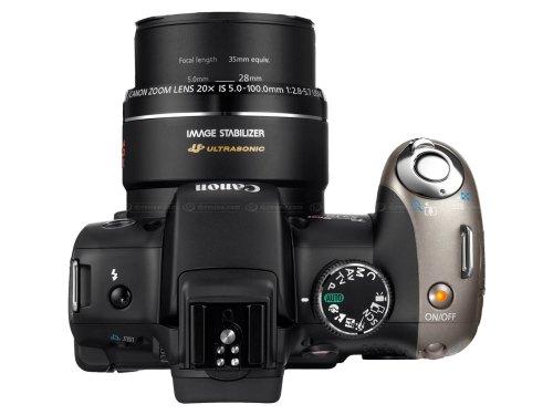 PowerShot-SX20-IS_TOP
