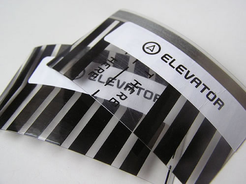 elevator b-cards
