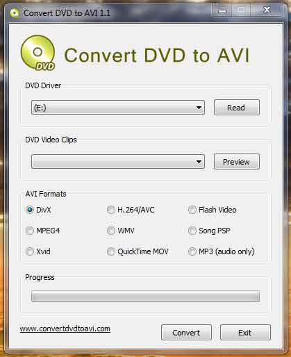 convertire-dvd-in-avi
