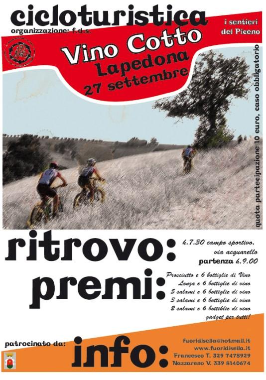 manifesto-lapedona-1