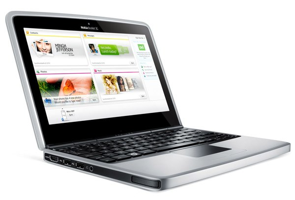nokia-booklet-mini-laptop-netbook3g