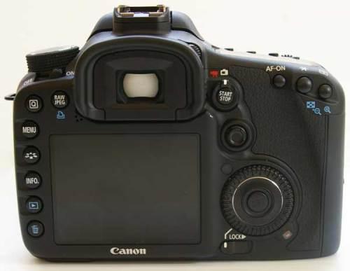 EOS-7D-retro-LCD-JPEG-RAW-Button