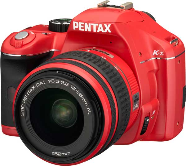 Pentax-K-x-rossa-red-limited-edition