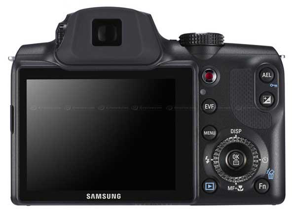 Samsung-WB-5000-rear