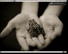 ubuntu910finalartwork-small_006