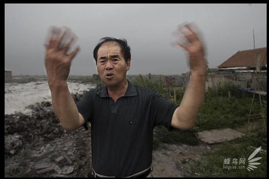 20091020luguang31