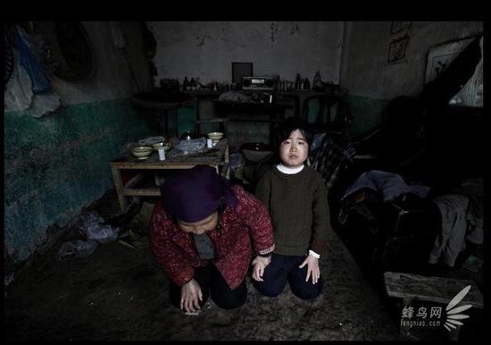20091020luguang34