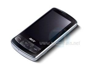 Acer-beTouch-E200-nero-chiuso-davanti