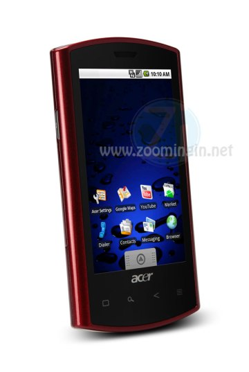 Acer-liquid-rosso-android-smartphone